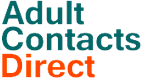 Adult Contacts Direct