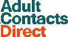 United Kingdom Adult Directory